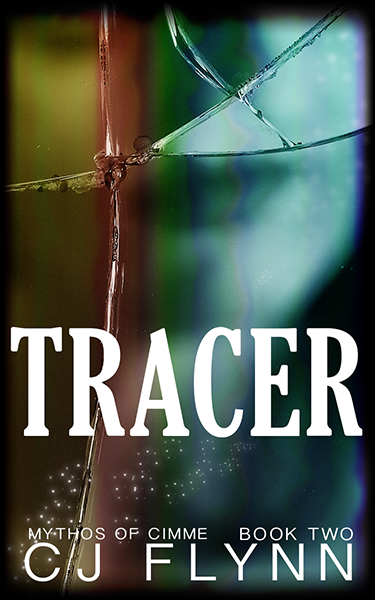 tracer_cover_large