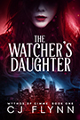 The Watcher's Daughter