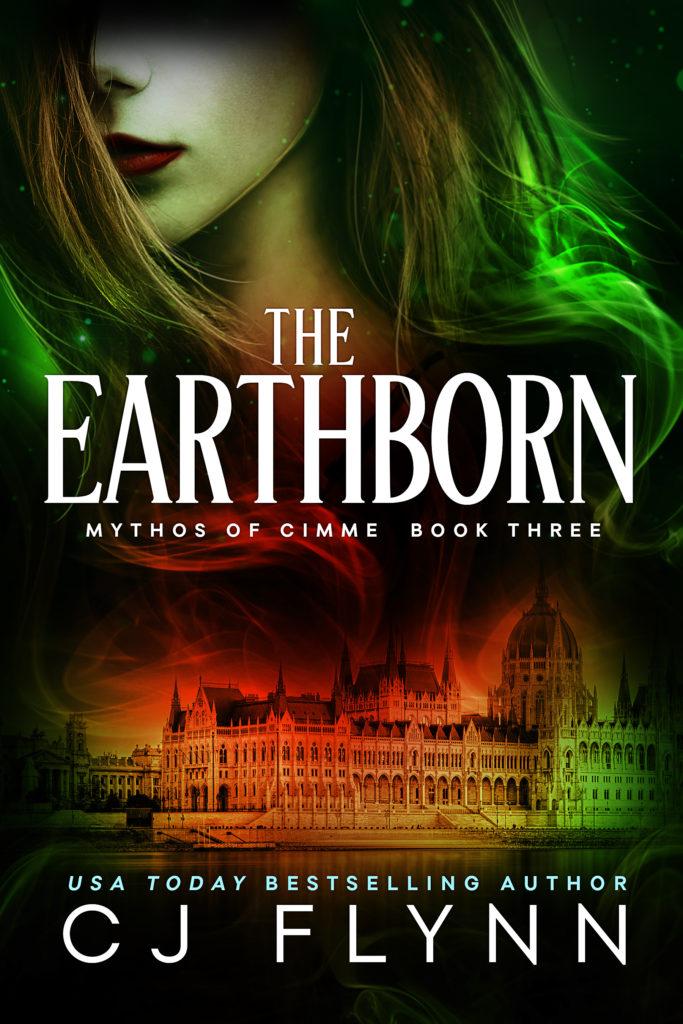earthborn-1